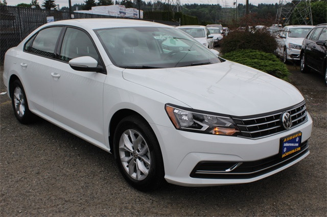 images used for volkswagen sm only wkly ottawa passat car sale down